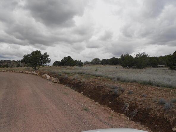 4650 W. Dillon Wash Rd., Prescott, AZ 86305 Photo 20