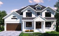 Home for sale: 812 North Scott St., Wheaton, IL 60187