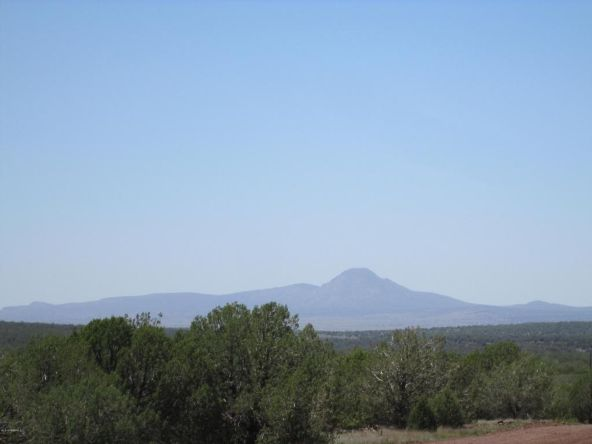 3328 N. Hillside Rd., Ash Fork, AZ 86320 Photo 1