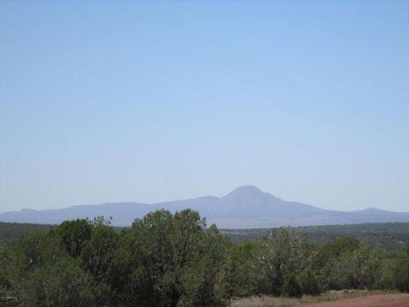 3328 N. Hillside Rd., Ash Fork, AZ 86320 Photo 62