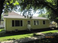 Home for sale: 503 Warford St. W., Perry, IA 50220