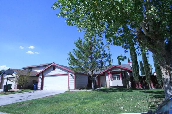 37947 Debra Ann Pl., Palmdale, CA 93550 Photo 1
