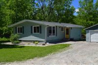 Home for sale: 14357 R Ave., Columbus Junction, IA 52738