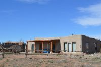 Home for sale: Taos, NM 87571