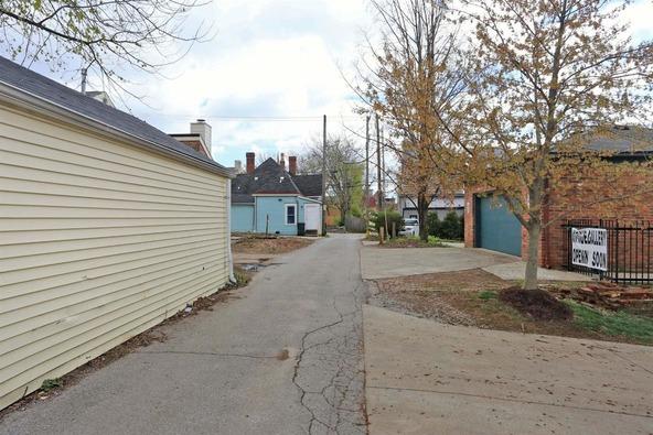621 West Main St., Lexington, KY 40508 Photo 20