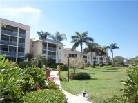 Home for sale: 145 Collier Blvd., Marco Island, FL 34145