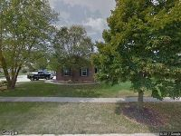 Home for sale: Van Buren, Savoy, IL 61874