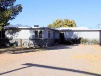 Home for sale: 5793 E. Calle de la Almendra, Hereford, AZ 85615