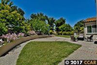 Home for sale: 4127 Lilac Ridge Rd., San Ramon, CA 94582