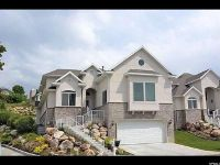 Home for sale: 915 S. Fremont Rd., Bountiful, UT 84010