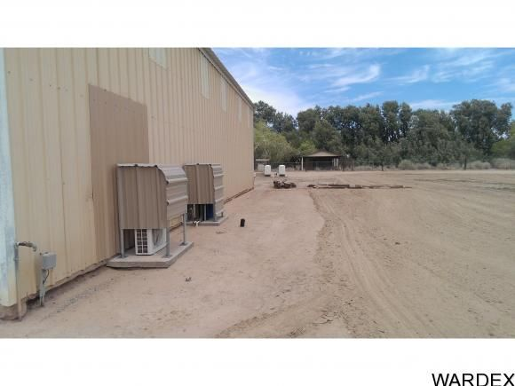 9512 S. Evans Ln., Mohave Valley, AZ 86440 Photo 4