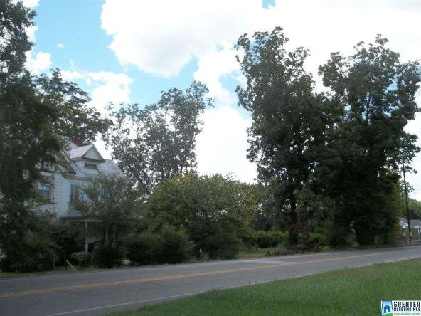 91 Mudd St., Eastaboga, AL 36260 Photo 13
