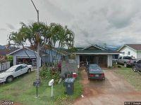 Home for sale: Uhu, Lihue, HI 96766