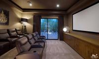 Home for sale: 52469 Meriwether Way, Lot 31b Way, La Quinta, CA 92253