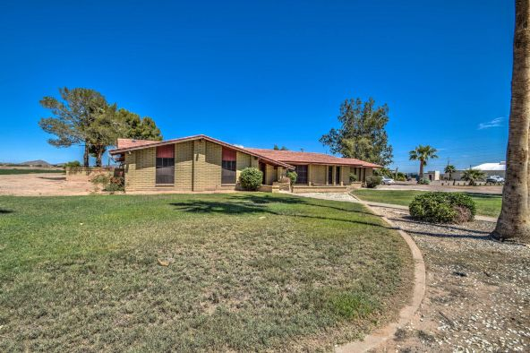 25600 W. Hwy. 85 --, Buckeye, AZ 85326 Photo 12