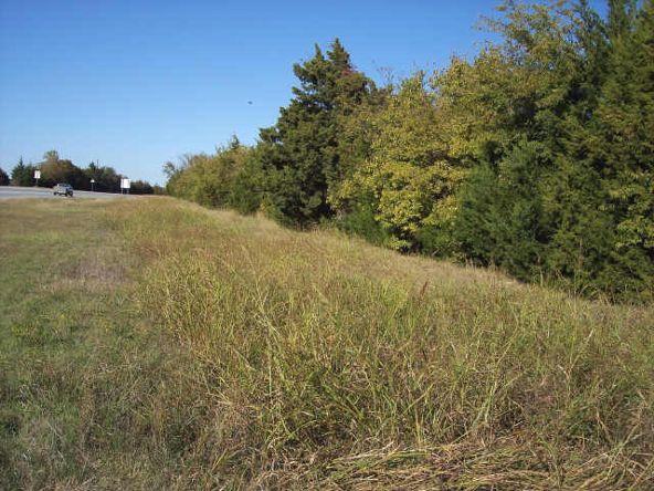 2 Hwy. 121, Bonham, TX 75418 Photo 3