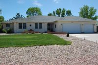 Home for sale: 180 Golfview Dr., Pueblo West, CO 81007