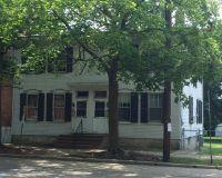 Home for sale: 87 W. Broadway, Salem, NJ 08079
