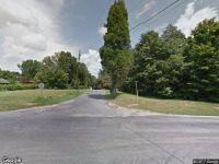 Home for sale: S. Boundary St., Salisbury, NC 28144