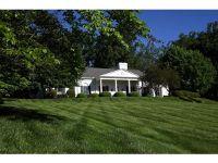 Home for sale: 705 N. Mountain View Cir., Johnson City, TN 37601