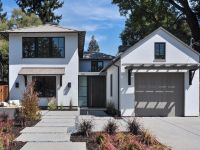 Home for sale: 228 Princeton Rd., Menlo Park, CA 94025