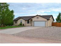 Home for sale: 558 E. Marigold Dr., Pueblo West, CO 81007