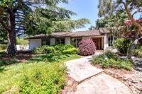 Home for sale: 14820 Native Dancer Dr., Morgan Hill, CA 95037