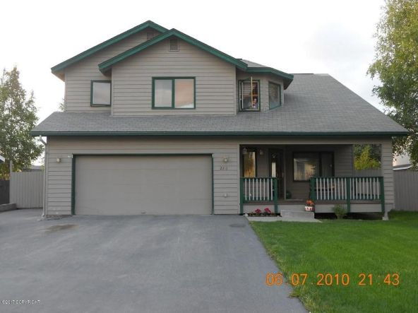 280 Peppertree Loop, Anchorage, AK 99504 Photo 25