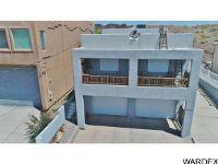 Home for sale: 9503 Hilltop Dr., Parker, AZ 85344