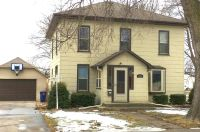 Home for sale: 310 1st St., Sioux Rapids, IA 50585