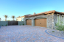 1925 N Woodruff Rd, Mesa, AZ 85207 Photo 6