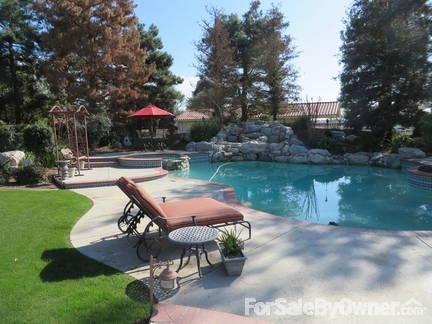 9241 Laramie Ave., Bakersfield, CA 93314 Photo 3