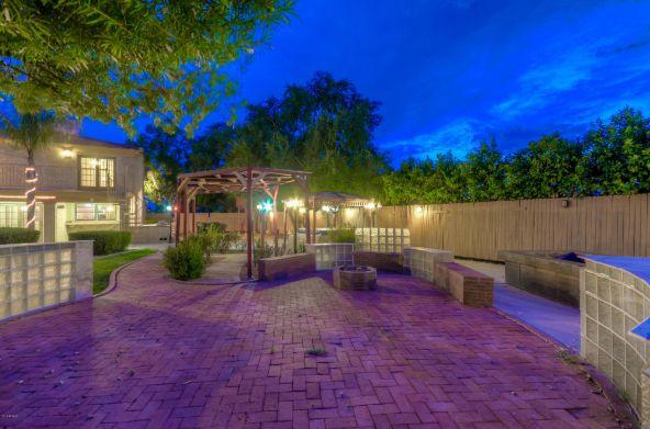 3154 E. Inverness Avenue, Mesa, AZ 85204 Photo 37