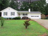 Home for sale: 4609 Pond House Rd., Flowery Branch, GA 30542