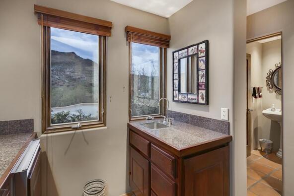 9533 E. Covey Trail, Scottsdale, AZ 85262 Photo 69