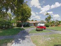 Home for sale: Dove, Miami Springs, FL 33166