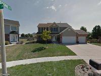 Home for sale: Spahn Ln.., Bloomington, IL 61704