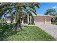 Home for sale: 747 N.W. 101st Terrace, Plantation, FL 33324
