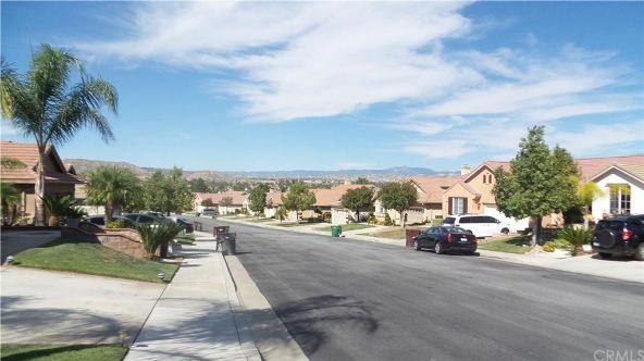 14878 San Jacinto Dr., Moreno Valley, CA 92555 Photo 10