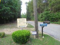 Home for sale: 197 Yancey St., Auburn, AL 36832