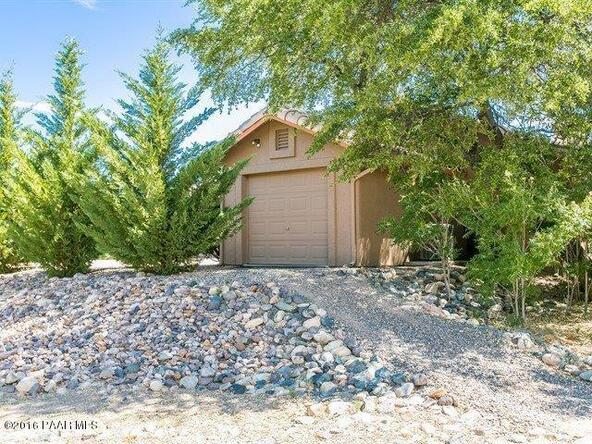 8579 N. Oak Forest Dr., Prescott, AZ 86305 Photo 114
