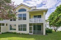 Home for sale: 1603 Mizzenmast Way, Jupiter, FL 33477