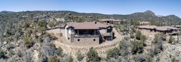2109 Forest Mountain Rd., Prescott, AZ 86303 Photo 106