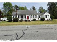 Home for sale: 1133 Nc Hwy. 53, Elizabethtown, NC 28337