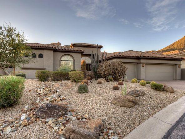 12374 N. 136th Pl., Scottsdale, AZ 85259 Photo 7