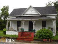 Home for sale: 122 Glass, Waycross, GA 31503