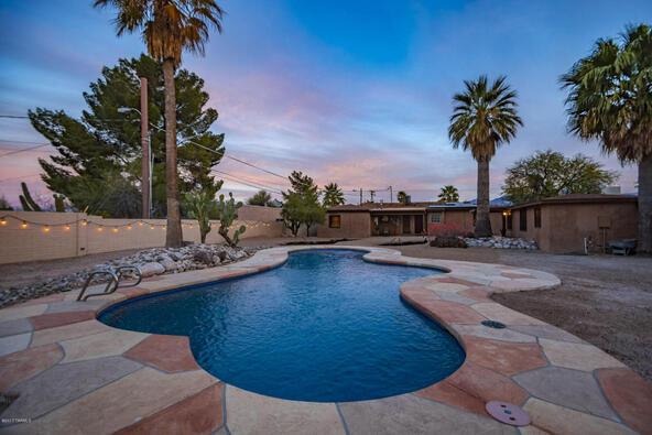 3524 E. 4th, Tucson, AZ 85716 Photo 25