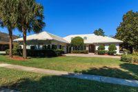 Home for sale: 5312 Bay Side Dr., Orlando, FL 32819