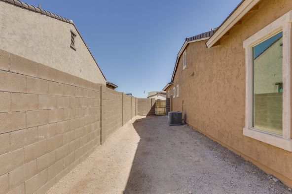18415 W. Thunderhill Place, Goodyear, AZ 85338 Photo 49