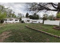Home for sale: 1118 E. Platte Avenue, Colorado Springs, CO 80903